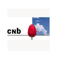 Coöperatieve Nederlandse Bloembollencentrale