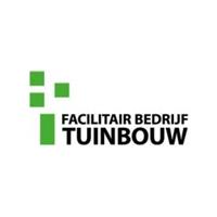Facilitair Bedrijf Tuinbouw BV